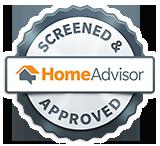 HomeAdvisorSealofApproval